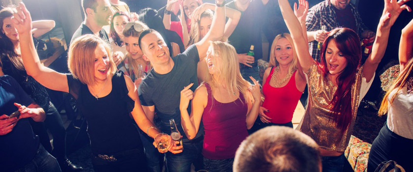 Alle Veranstaltungen Im Ruhrgebiet Und Ruhrgebiet Party Dein